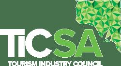Tourism Industry Council
